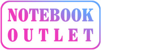 NotebookOutlet