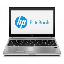 "HP ProBook 6570b, i5-3230M 2.60 GHz, 8GB DDR3 RAM ,240GB SSD NOU, 15.6 "" 1600x900 (HD+) LCD, AMD Radeon HD 7570M 1GB, Bluetooth, Fingerprint reader, DVD+/-RW, Windows 7 Pro COA"