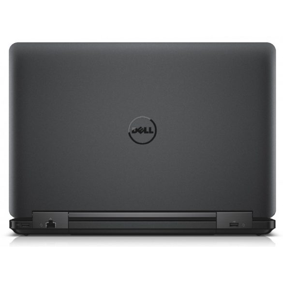 "DELL Latitude E5540, Intel Core i5-4300U up to 2.90GHz, 4GB DDR3 RAM, 500GB HDD, 15.6"" HD (1366x768) Anti-Glare LED LCD, Intel HD Graphics 4400, WiFi-N, Battery 60Wh, Windows 7 upg. to Windows 10 Pro"