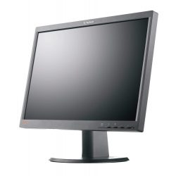 Lenovo ThinkVision LT2252p Black 22-inch, 5ms Widescreen LED Backlight, LCD Monitor