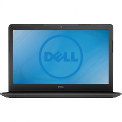 "DELL Latitude 3550, i3-5005U, 8GB DDR3 RAM, 120GB SSD NEW, 15,6"" HD LCD, Intel HD Graphics 5500, WiFi,  Bluetooth, Webcam, Windows 10 Professional"