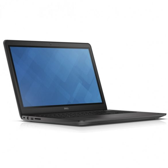 "DELL Latitude 3550, i3-5005U, 8GB DDR3 RAM, 240GB SSD NEW, 15,6"" HD LCD, Intel HD Graphics 5500, WiFi,  Bluetooth, Webcam, Windows 10 Professional"