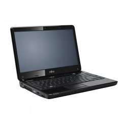 "FUJITSU LifeBook SH531, Intel Core i3-2350M 2.30GHz, 4GB DDR3 RAM, 500GB HDD, 13.3"" HD (1366x768) Anti-Glare LCD, Intel HD Graphics 3000, DVD-RW, Webcam, WiFi-N, Bluetooth, Battery 48Wh, Windows 7 Pro"