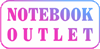 Notebook Outlet